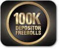 Бездозитные бонусы для игры в онлайн покер бесплатно на покер старс и других румах, книги про покер. Poker stars online on Pokerstars покерстарс