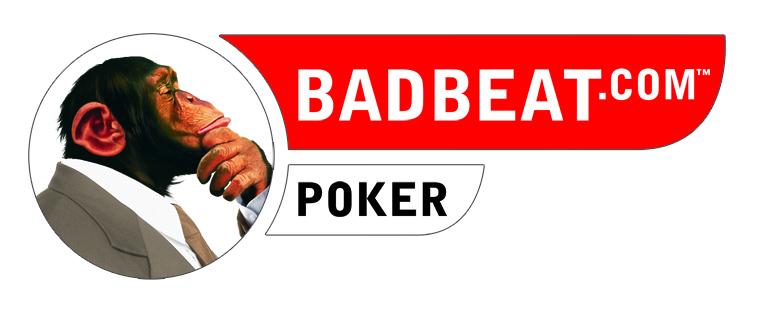 игры i покер бездепозитных бонусов