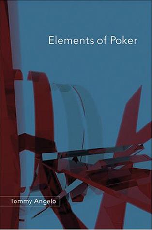 Скачать Книгу Про Покер На Айфон