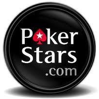 Poker stars online on Pokerstars покерстарс