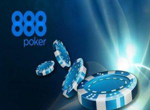 топовые покер румы