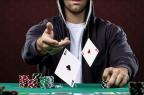 Betfair отзывы казино
